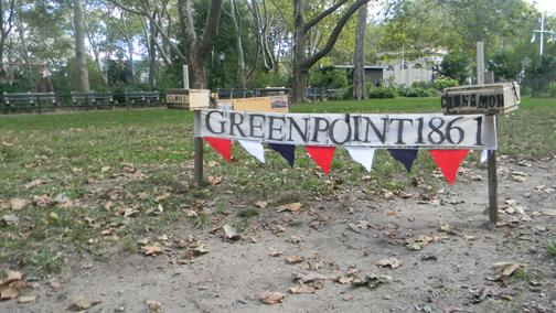Greenpoint1861.2011